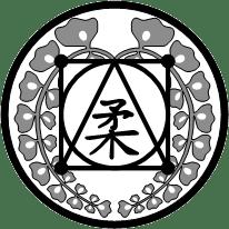 logo_yawara