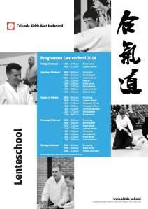 CABN-Lenteschool2014